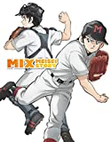 MIX Blu-ray Disc BOX Vol.1(完全生産限定版)