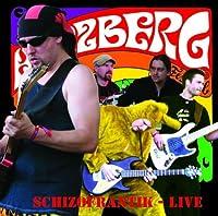 Live at Burg Herzberg