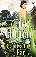 Captivating the Earl (Lords and Ladies in Love)