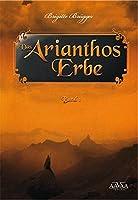 Das Arianthos-Erbe 1. Grossdruck
