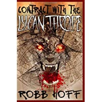 Contract With The Lycanthrope