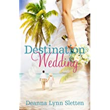 Destination Wedding: A Novel
