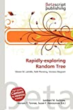 Rapidly-Exploring Random Tree