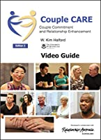 Couplecare: Couple Commitment and Relationship Enhancement: Video Guide [DVD]