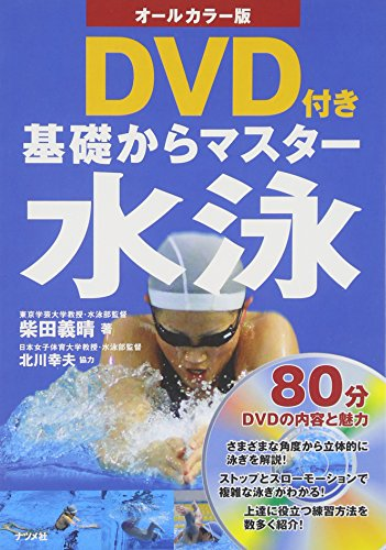 51wjKP 9AdL - 小西杏奈(水泳)のスタートや失格について!出身中学や高校はどこ?