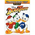 DuckTales Collection 4-Pack