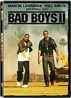 Bad Boys 2 / [DVD] [Import]