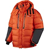 Mountain Hardwear Absolute Zero Parka – Men 's