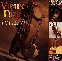 Vieux Diop by Via Jo (1995-02-21)