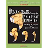 The Human Brain During the Early First Trimester (Atlas of Human Central Nervous System Development)