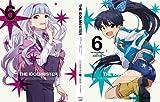 アイドルマスター 6(完全生産限定版) [Blu-ray] 画像