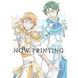 「KING OF PRISM -Shiny Seven Stars-」第2巻BD