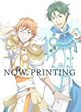 「KING OF PRISM -Shiny Seven Star...[Blu-ray/ブルーレイ]