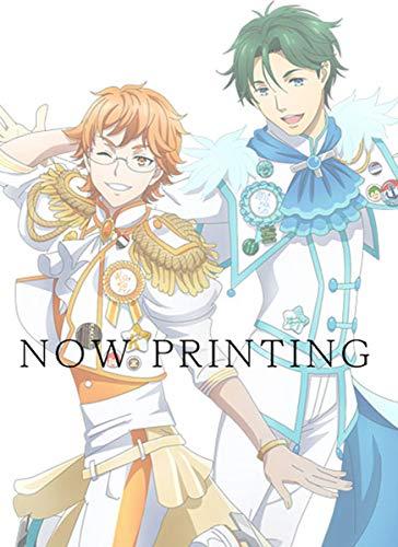 【Amazon.co.jp限定】「KING OF PRISM -Shiny Seven Stars-」第2巻DVD(特典:ブロマイド3枚セット)