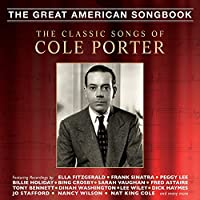 The Classic Songs of Cole Port