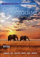 Africa [DVD] [Import]