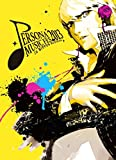 PERSONA MUSIC FES 2013~in 日本武道館【...[Blu-ray/ブルーレイ]