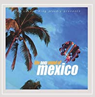 Now Sound of Mexico