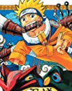 Naruto, Vol. 1 (Naruto (Graphic Novels))