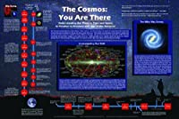 American Educational You Are There Poster for Universe [並行輸入品]