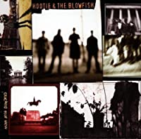 Cracked Rear View by Hootie & The Blowfish (1994-07-05)