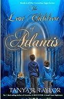 The Lost Children of Atlantis (The Cornelius Saga)