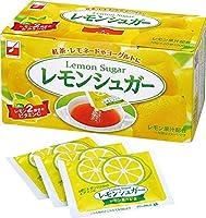 スプーン印 レモンシュガー10g×20袋入り【10箱セット】