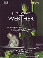 Werther / [DVD] [Import]