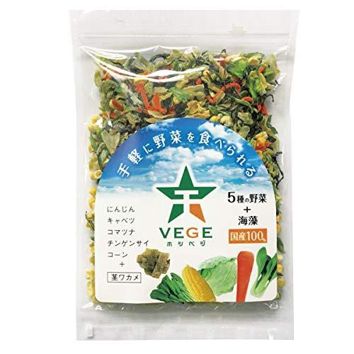 乾燥野菜 (3)