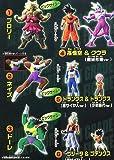 HGシリーズEX ドラゴンボール改 (BOX)
