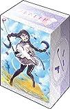 ブシロードデッキホルダーコレクションV2 Vol.670 マギアレコード 魔法少女まどか☆マギカ外伝『暁美ほむら』
