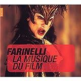 カストラート Farinelli: La Musique du Film