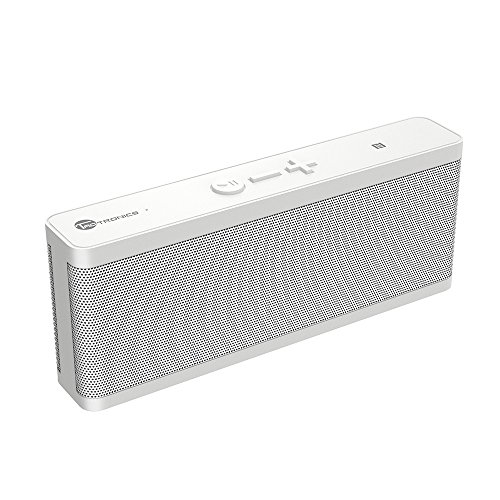Bluetooth スピーカー 【国内正規品】 TaoTron...