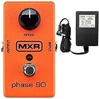【純正ACアダプター付】MXR M101 Phase 90