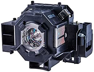 EPSON プロジェクター交換用ランプ 純正  ELPLP41