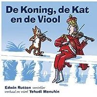 De Koning De Kat En De Viool