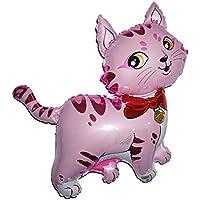 Cat (ピンク) 36