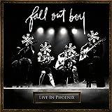 **** Live In Phoenix (New Int'l CD)