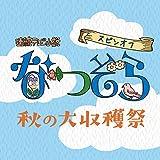 連続テレビ小説 なつぞら スピンオフ 秋の大収穫祭[DVD]