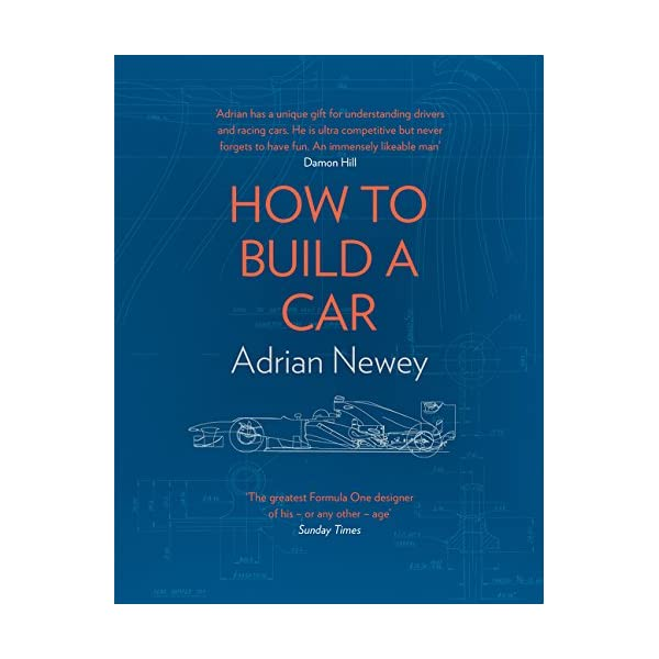 How to Build a Car: The...の紹介画像2