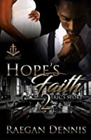Hope's Faith 2: Eric's Story