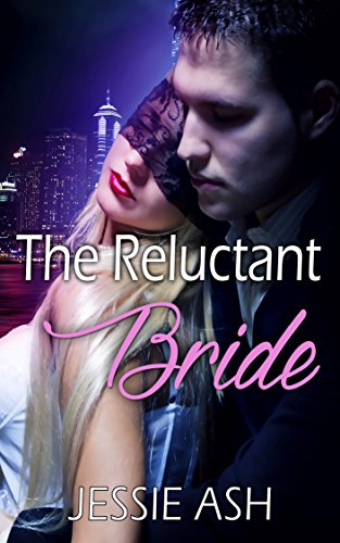 The Reluctant Bride (English Edition)