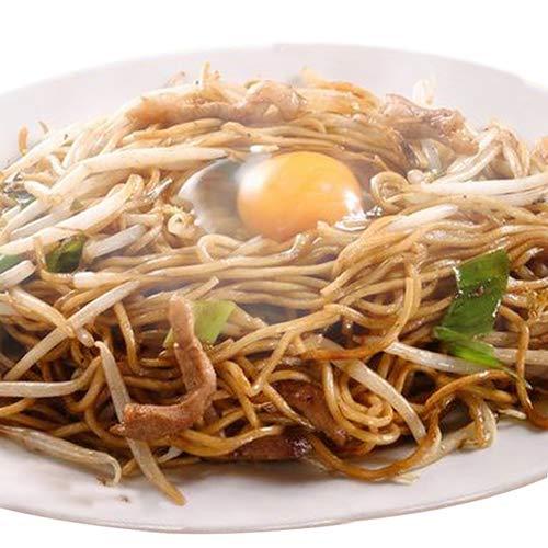 【HG限定!こんにゃく麺替え玉付】こんにゃく焼きそば【30食】セット ダイエット ダイエット食品 こんにゃく麺