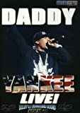 Daddy Yankee Live/[DVD] [Import]