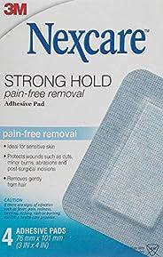 Nexcare™ Sensitive Skin Dressings, 1ct