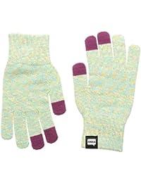 (エヴォログ)Evolg SHIMA2 液晶タッチ対応手袋 LET 2316 [メンズ]