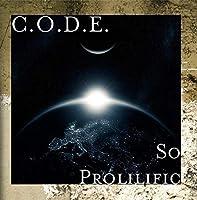 So Prolilific【CD】 [並行輸入品]