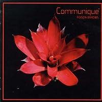 Poison Arrows by Communique
