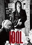 DOCUMENTPHOTOBOOK 『IDOL』