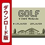 ゴルフ [3DSで遊べるゲームボーイソフト][オンラインコード]